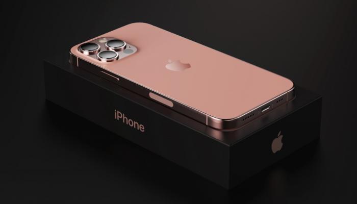 مواصفات ومميزات iphone 13 pro max وعيوب الهاتف وسعره في السعودية ومصر