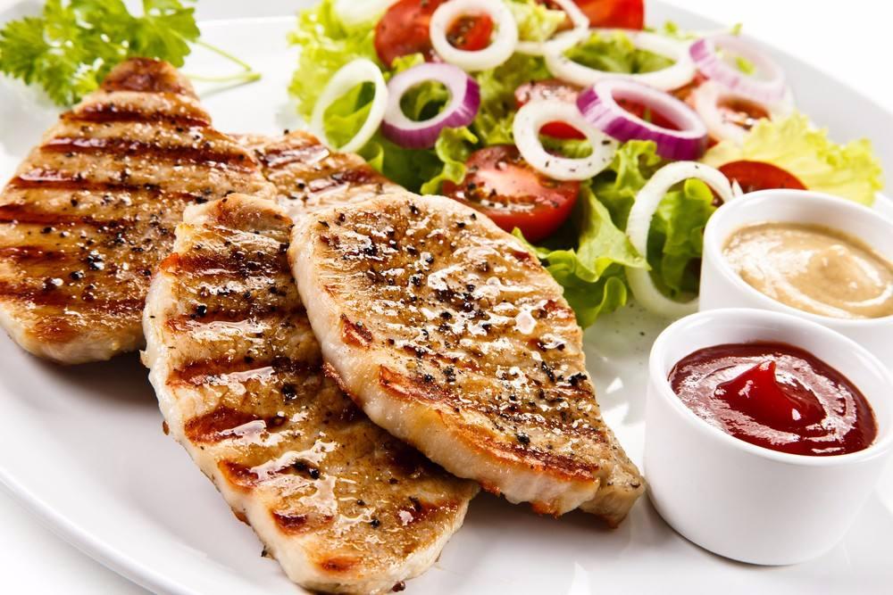 افضل تتبيلة صدور دجاج مشوي في الفرن وسر تتبيلة المشويات زي المطاعم