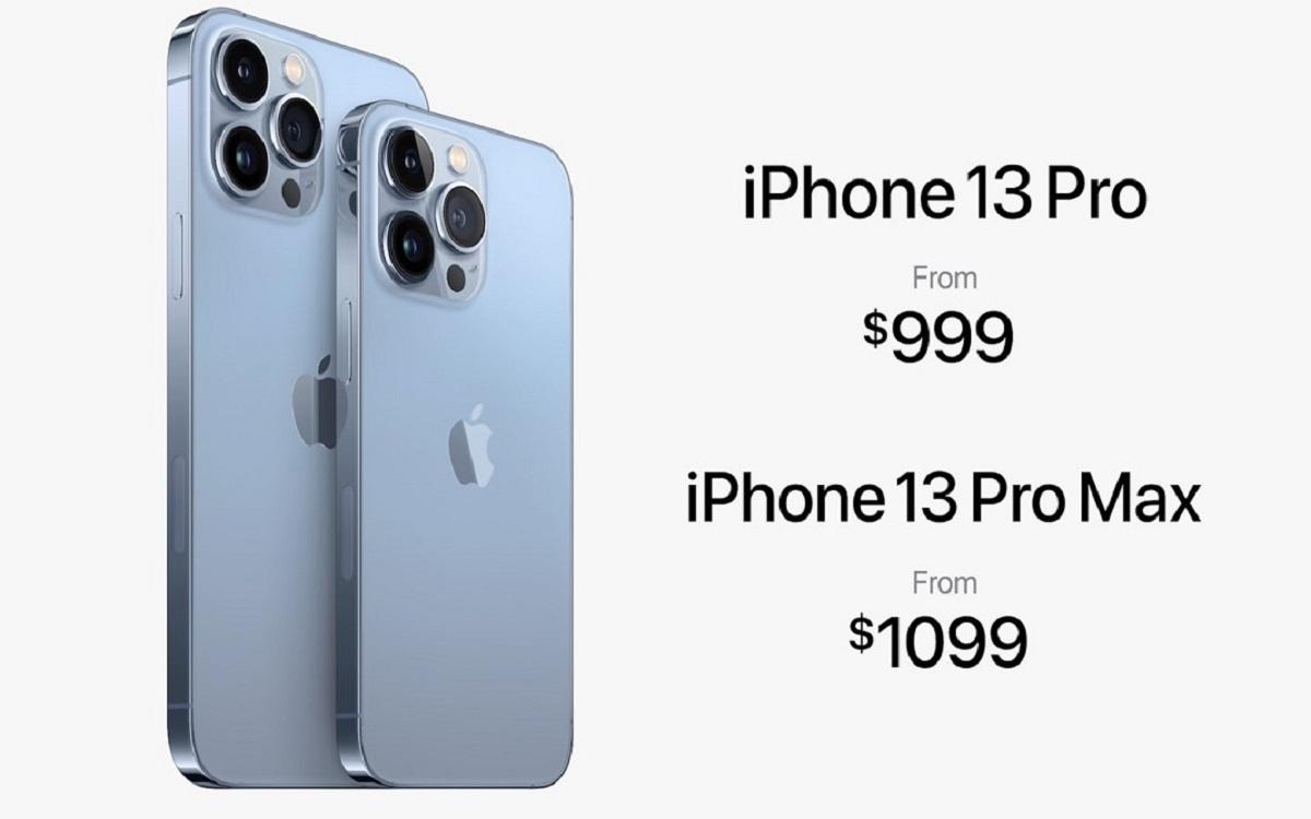 iphone 13 pro max - آيفون 13 برو