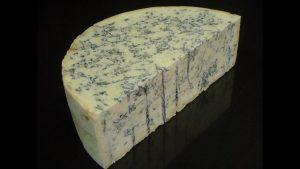 الجبن الريكفورد